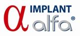 Alfa Implant