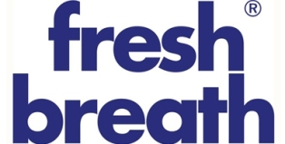 fresh_breath_logo