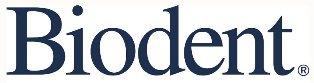 logo_biodent