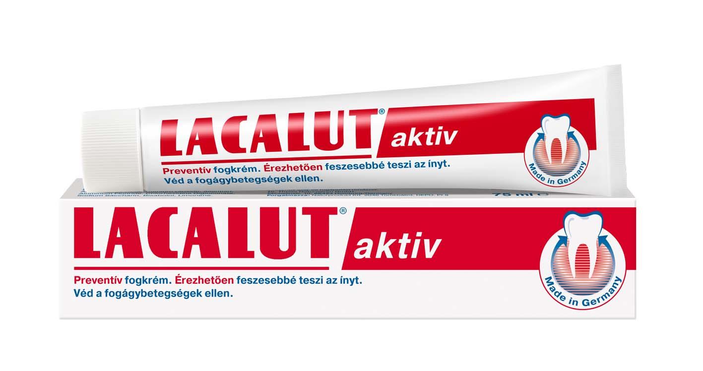 lacalut-pasta-do-zebow-a_3923