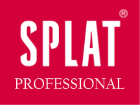 professional_15