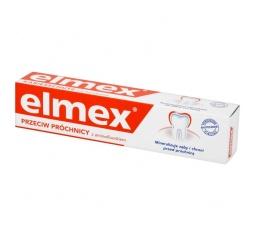 elmex-pasta-przeciw-proc_4339_k
